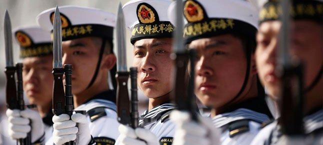 2013_03_Chinese-Sailors-On-Guard.width-646.jpg
