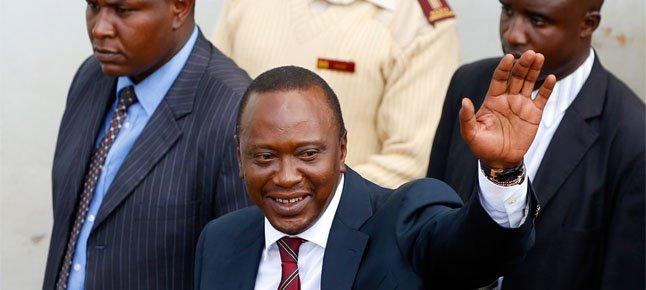 2013_03_Kenyas-president-elect-Uhuru-Kenyatta.width-646.jpg