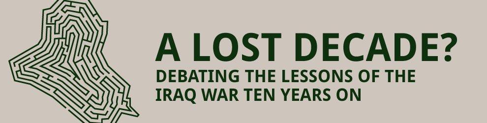2013_03_Lost-Decade-Banner2.width-990.jpg