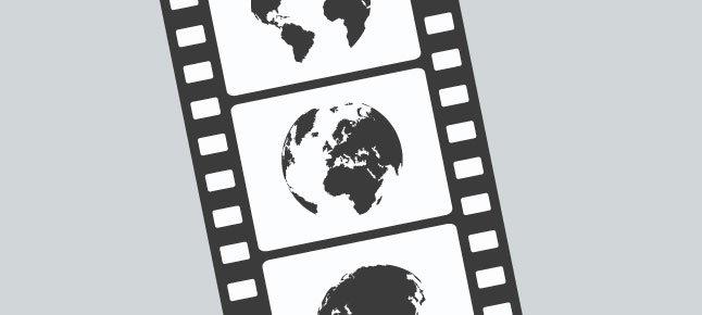 Documenting International Relations