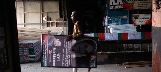 2013_05_Election-time-in-Pakistan.width-646.jpg