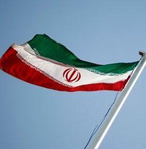 A Human Rights Litmus Test for Iran