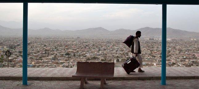 2013_05_On-the-ground-in-Afghanistan.width-646.jpg