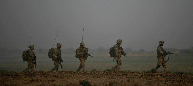 2013_05_Pro-Military-Paradox.width-646.jpg