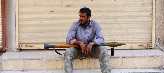 2013_05_The-Free-Syrian-Army.width-646.jpg