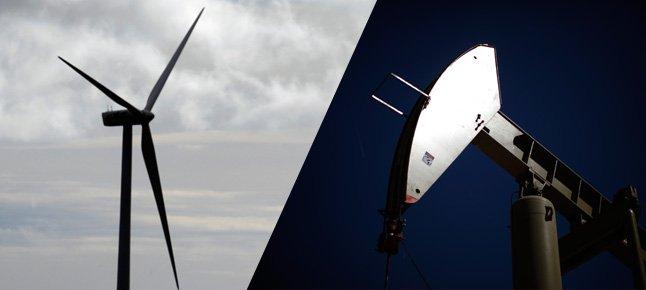 2013_05_Wind-vs.-Gas.width-646.jpg