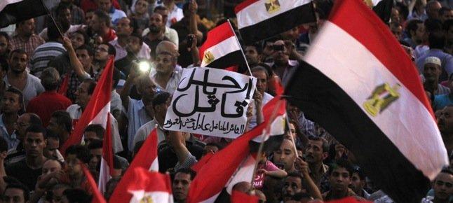 2013_06_Egypt.width-646.jpg