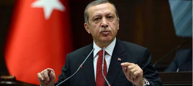 2013_06_Erdogan.width-646.jpg