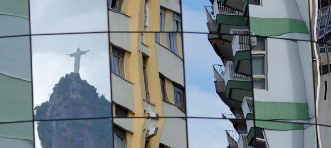2013_06_Rio-Reflected.width-646.jpg