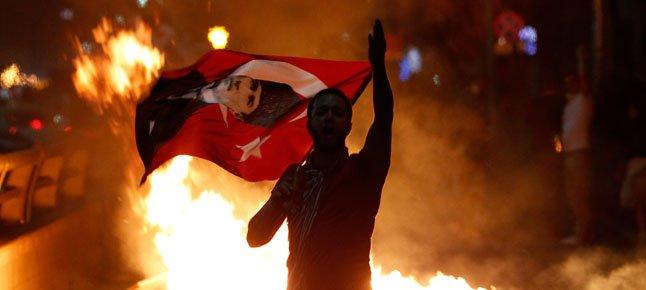 2013_06_Turkey.width-646.jpg