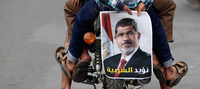 2013_07_Morsi1.width-646.jpg