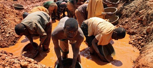 2013_07_Mozambique.width-646.jpg