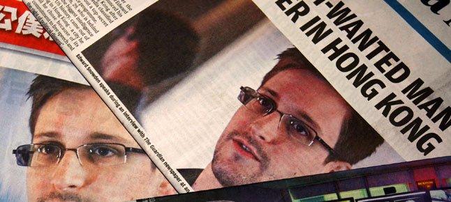 2013_07_Snowden.width-646.jpg