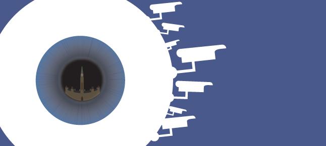 2013_08_Eye-On-Springfield1.width-646.png