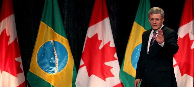 2013_08_Harper-in-Brazil.width-646.jpg