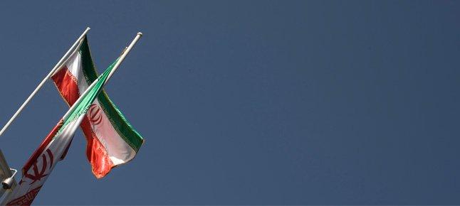2013_08_Iran.width-646.jpg