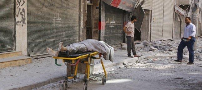 2013_08_Syria21.width-646.jpg