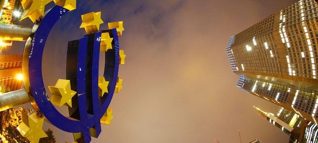 2013_09_EU-Central-Bank.width-646.jpg