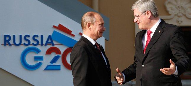 2013_09_Harper-and-Putin.width-646.jpg