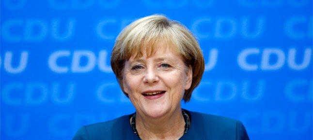 2013_09_Merkel.width-646.jpg