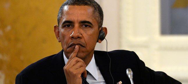 2013_09_Obamas-Dilemma.width-646.jpg