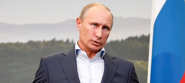 2013_09_Putin.width-646.jpg