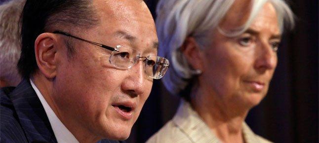 2013_10_WorldBank-and-IMF.width-646.jpg