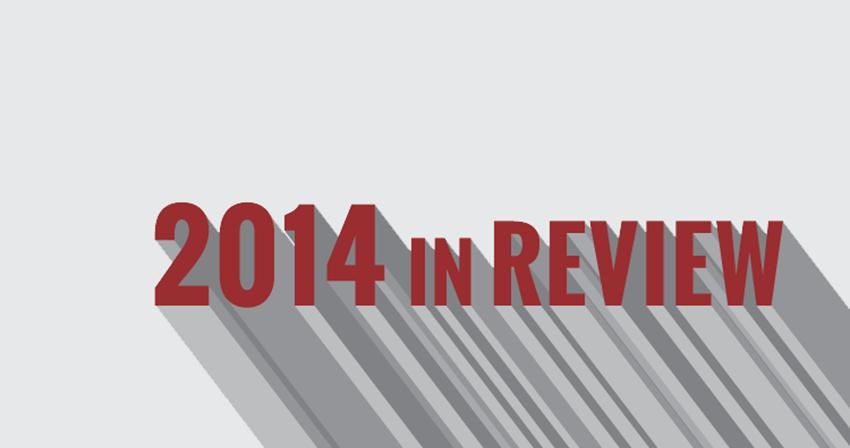2014review.2e16d0ba.fill-1200x630-c100.png