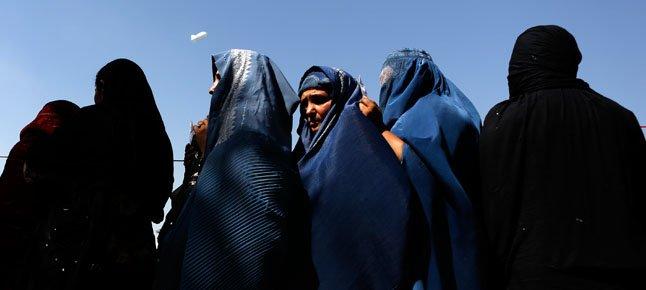 Afghanistan2.width-646.jpg