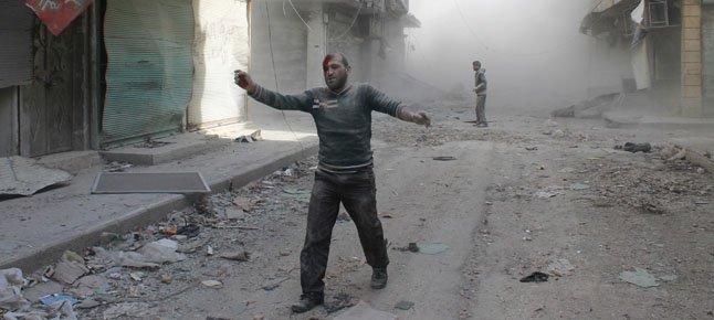 Aleppo.width-646.jpg