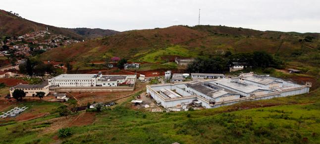 Brazil-Prison.width-646.png