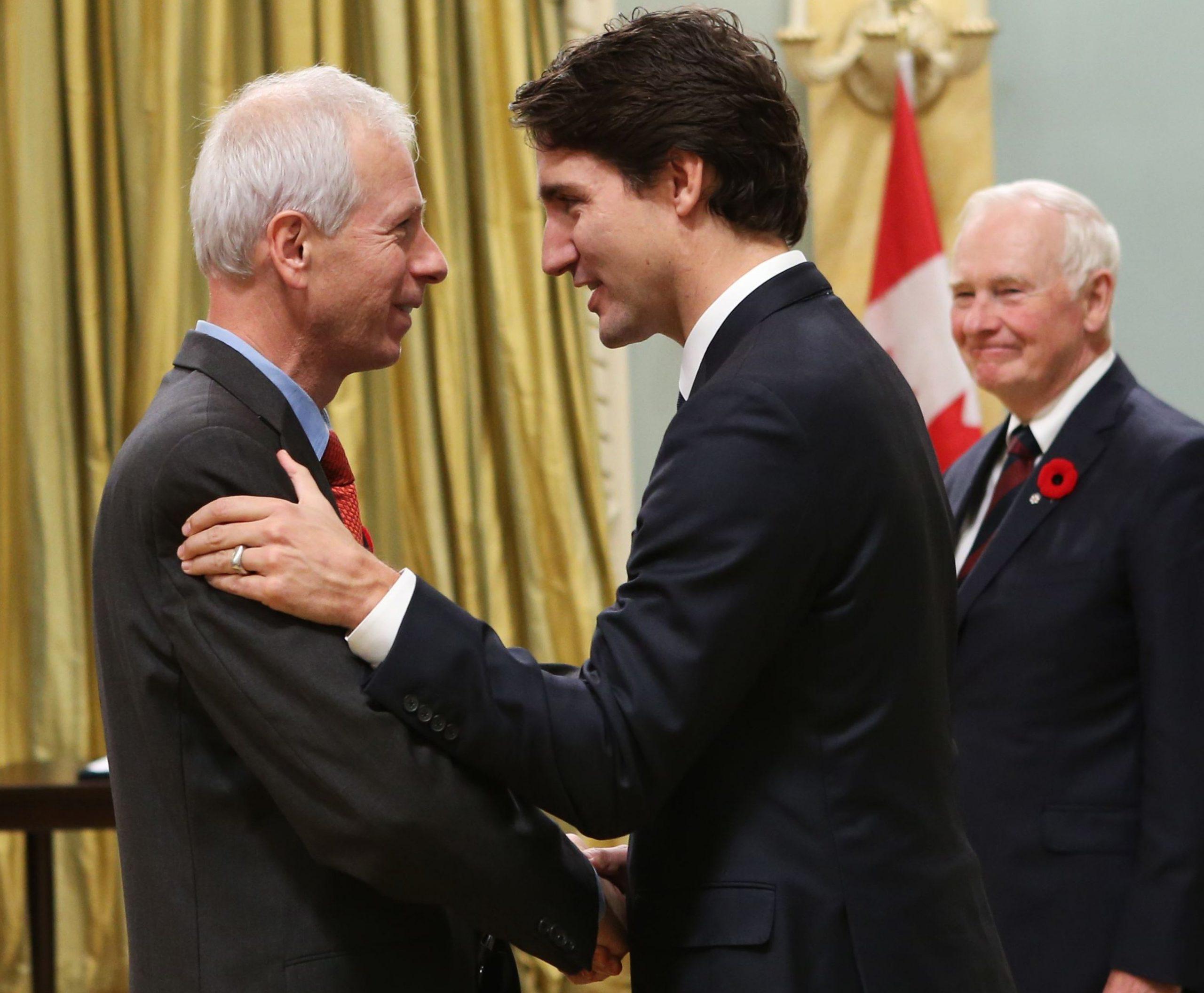 CANADA-POLITICS-.original.jpg