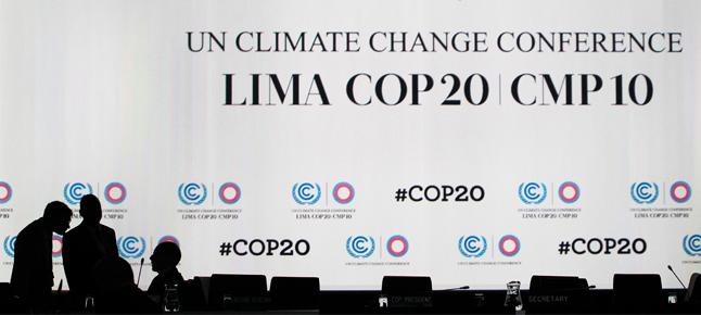 COP20.width-646.png