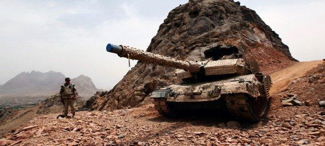 Canadian-Leopard-2-tank.width-646.jpg