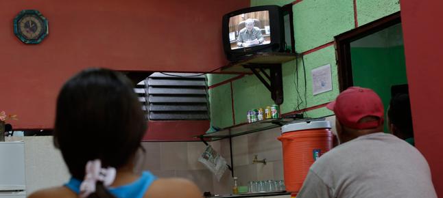 Cuba.width-646.png