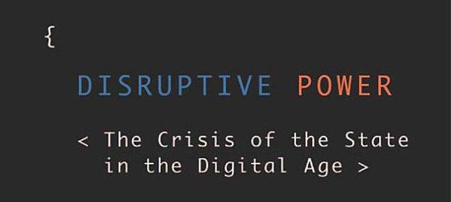 Disruptive-Power.width-646.jpg
