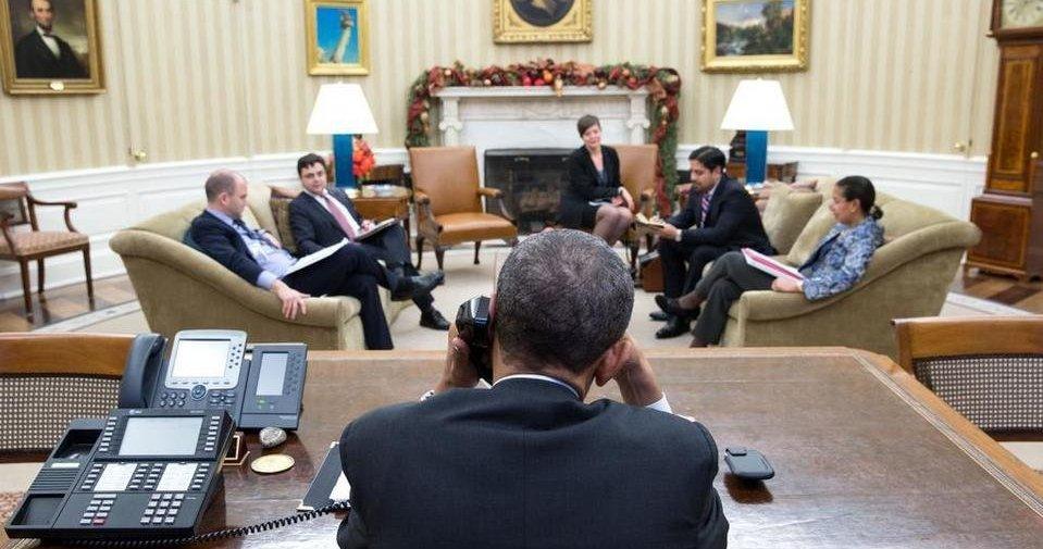 El-momento-en-que-Obama-habl.2e16d0ba.fill-1200x630-c100.jpg