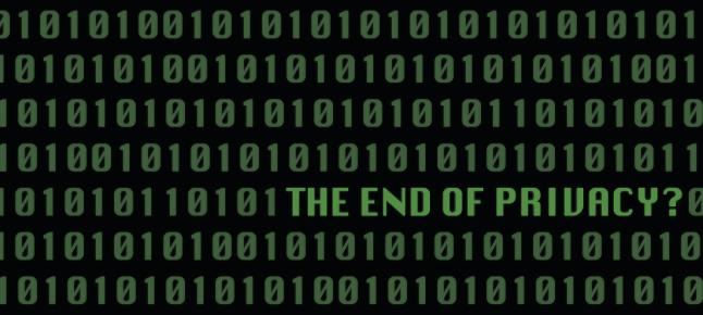 EndofPrivacyPostImg.width-646.png