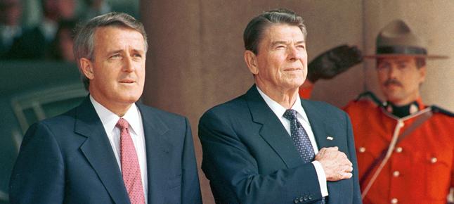 G7-in-1988.width-646.png