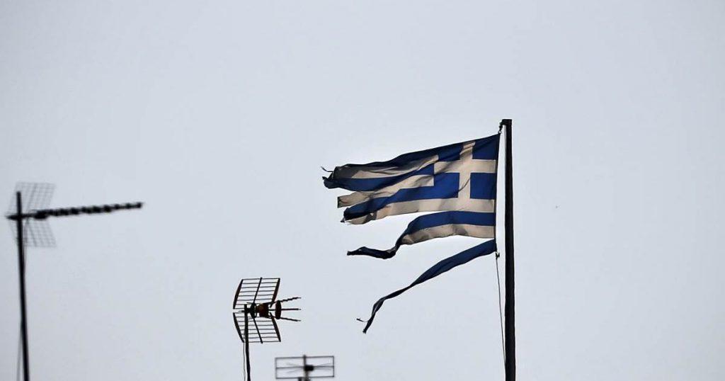 Greece.1e0ab323.fill-1200x630-c100.jpg