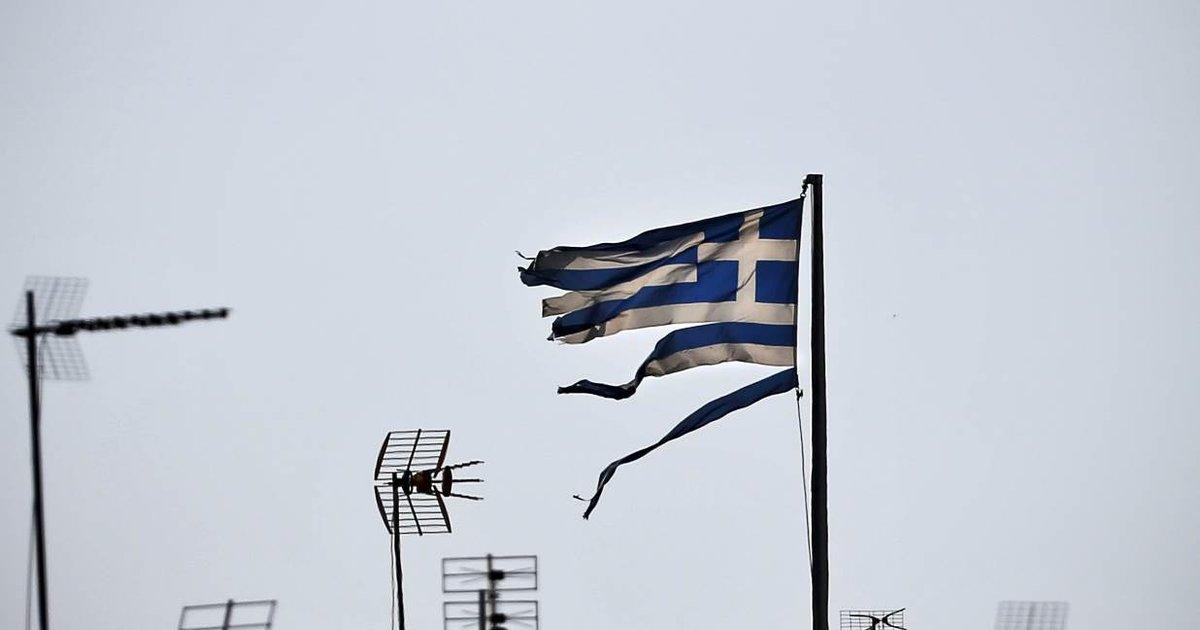 A problematic Greek deal