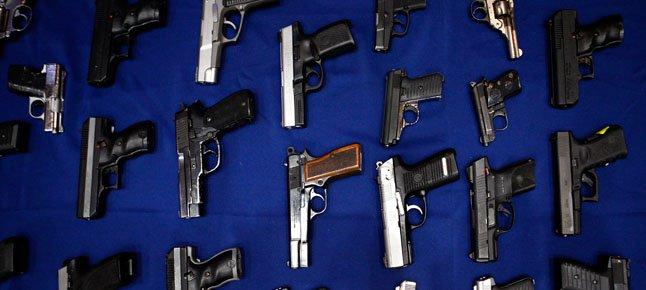 Guns.width-646.jpg