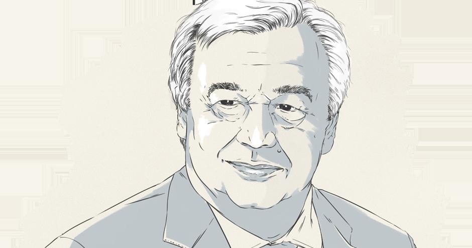 Guterres-portrait.2e16d0ba.fill-1200x630-c100.png