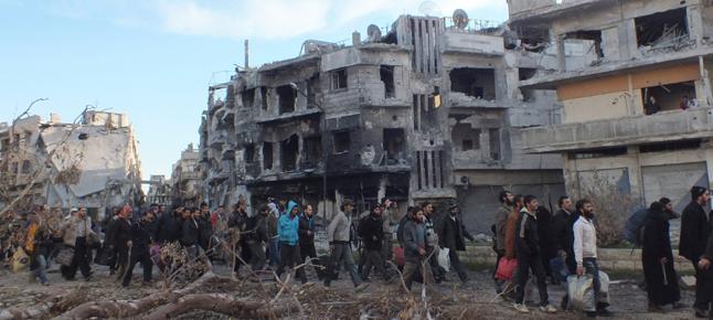 Homs.width-646.png