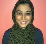 Zehra Imam