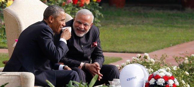 India.width-646.jpg