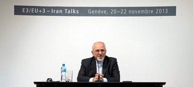Iran-P5.width-646.jpg