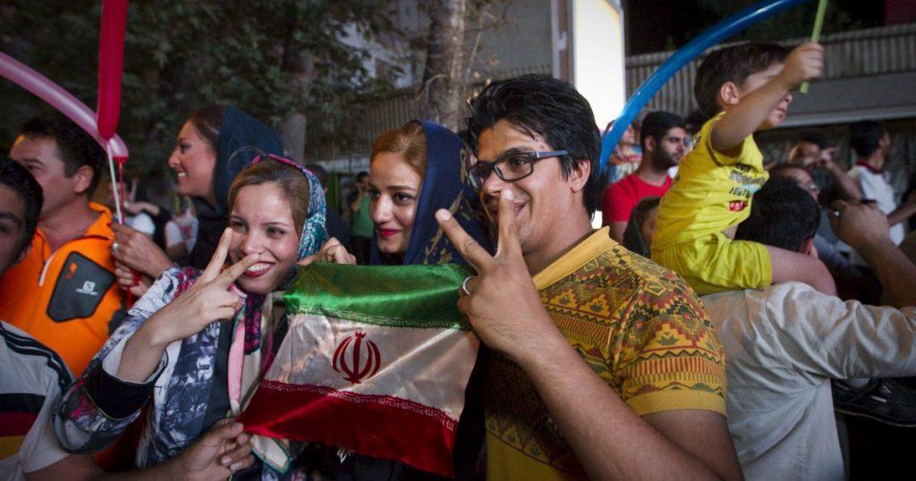 Iran.2e16d0ba.fill-1200x630-c100.jpg
