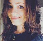 Katherina Thomas