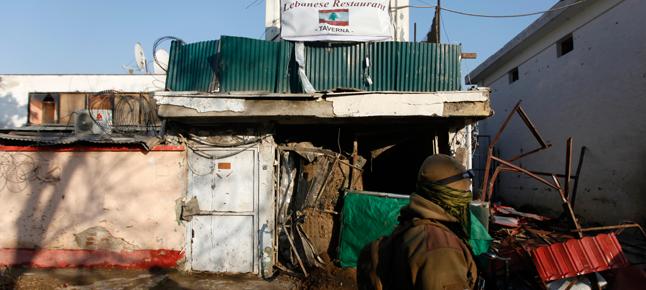 KabulAttack.width-646.png